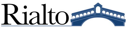 rlto-logo-hd-2